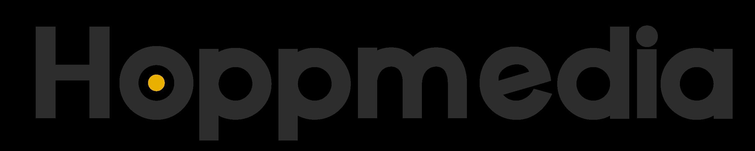 Logo_black_text